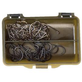 Anaconda organizér ST-Chest varianta: 2 přihrádky-7151004