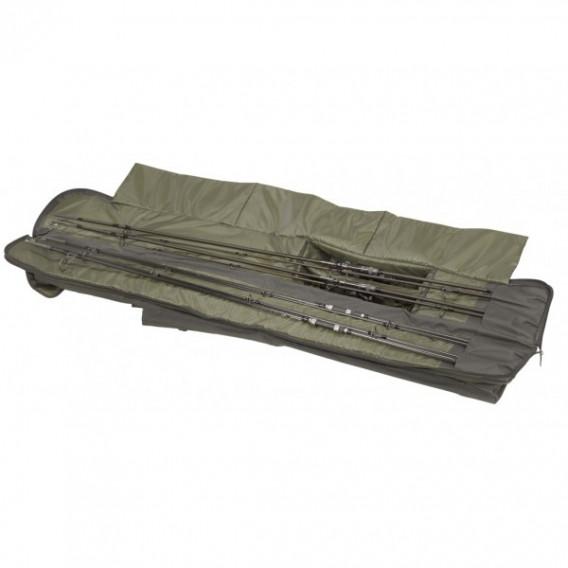 Anaconda pouzdro na pruty Eco Double Rod Sleeve varianta: 13ft-7151211
