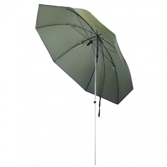 Anaconda deštník Solid Nubrolly, obvod 260cm-7152250