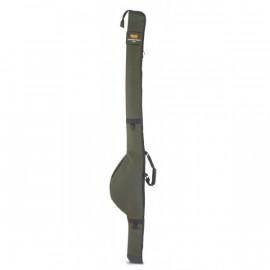 Anaconda pouzdro na pruty Unlimited Sleeves (dvoudílný prut) varianta: 10ft-7154165