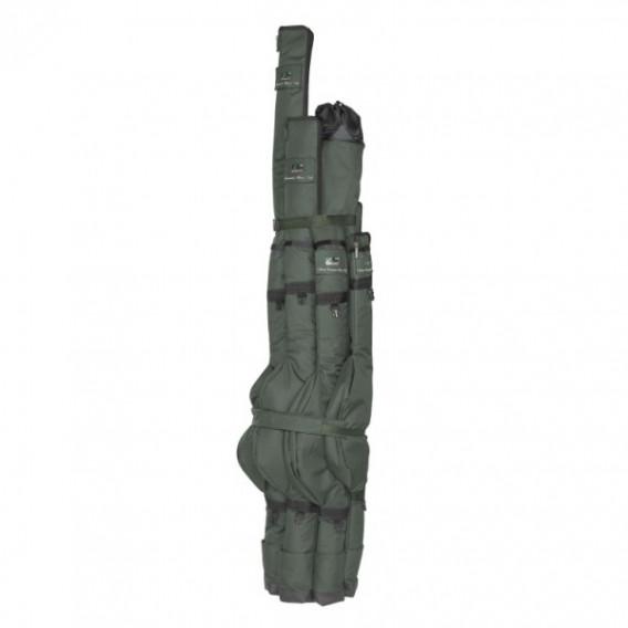 Anaconda pouzdro na pruty Vario Holdall-7154200