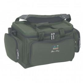 Anaconda taška Gear Tray-7154300