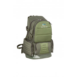 Anaconda batoh Climber Packs Velikost M-7154710