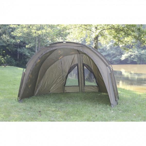 Anaconda bivak Cusky Dome 170-7158170