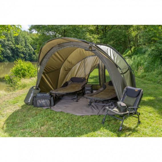 Anaconda bivak Cusky Prime Dome 190-7152190