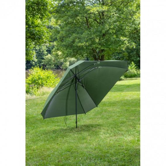 Anaconda deštník Big Square Brolly, průměr 180cm-7152210