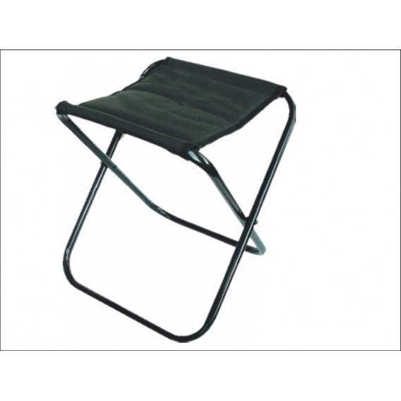 5ks Rybářská stolička SPORTS X 40cm / 120kg